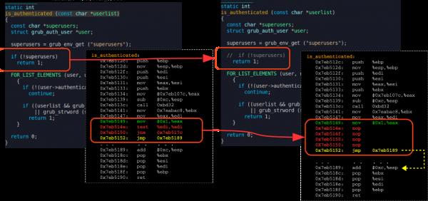 Linux Backspace Hack 2