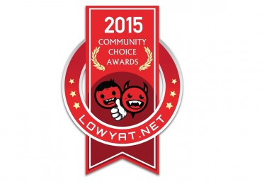 Lowyat.NET Community Choice Award 2015 - logo jpg