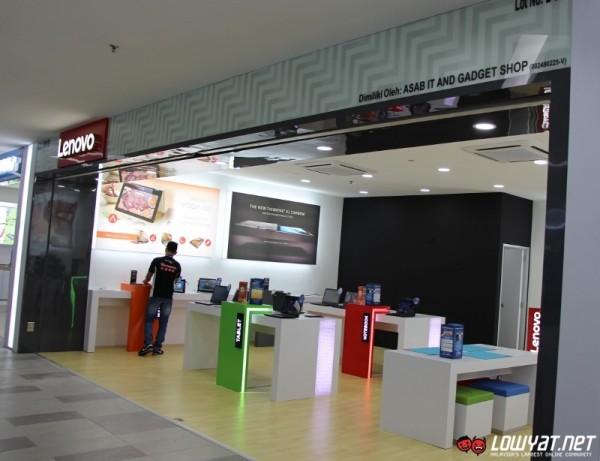 MARA Digital Kuala Lumpur Launch 07