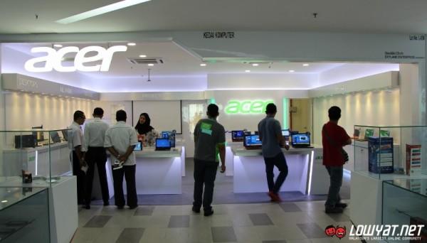 MARA Digital Kuala Lumpur Launch 08