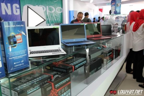 MARA Digital Kuala Lumpur Launch 21