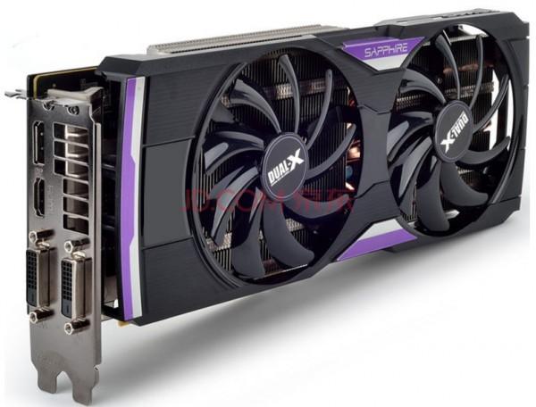 Sapphire-Radeon-R9-390-4-GB-Nitro-Boost_5