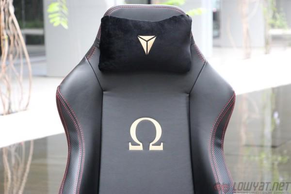 Secretlab Omega Stealth003