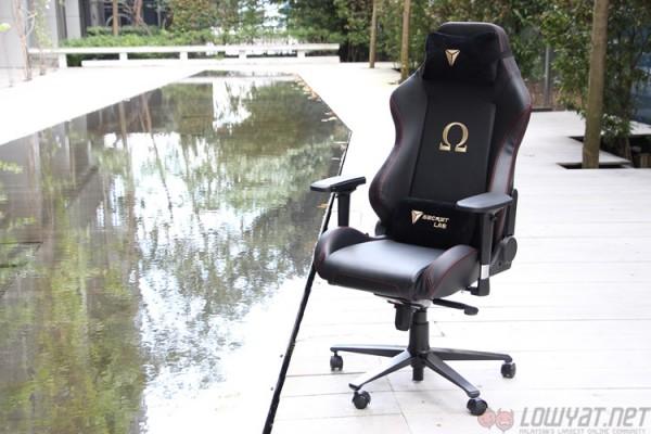Secretlab Omega Stealth004