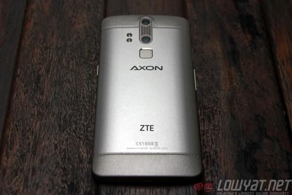 ZTE-Axon-Elite-Review-PhotosIMG_9740 (2)
