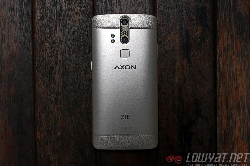 ZTE-Axon-Elite-Review-PhotosIMG_9742 (2)