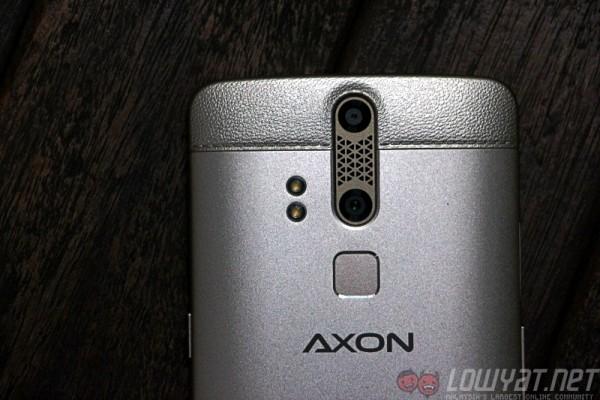 ZTE-Axon-Elite-Review-PhotosIMG_9746 (2)