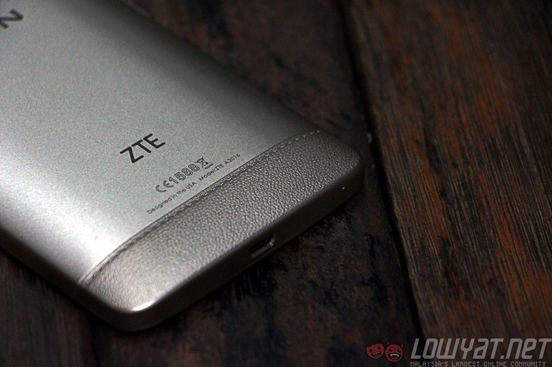 ZTE-Axon-Elite-Review-PhotosIMG_9748