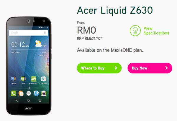 acer-z630-maxisone