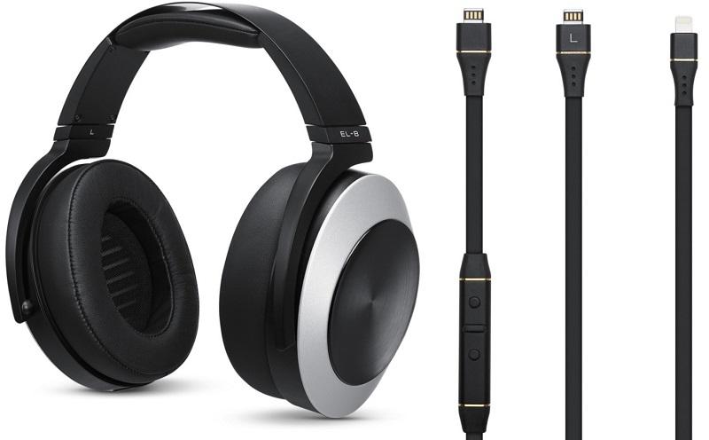 Earphones lightning port - iphone headphones with lightning plug