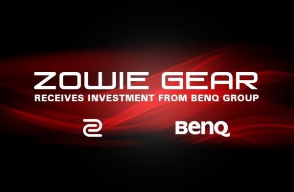 benq-zowie-gear