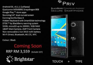 blackberry-priv-leaked-pricing-malaysia