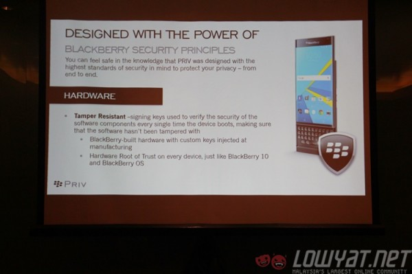 blackberry-priv-malaysia-launch-2