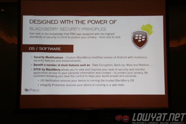 blackberry-priv-malaysia-launch-3