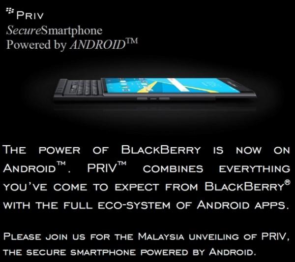 blackberry-priv-malaysia-launch