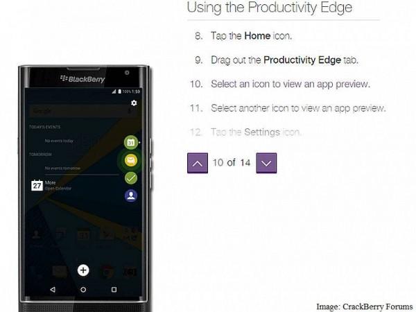 blackberry_productivity_edge