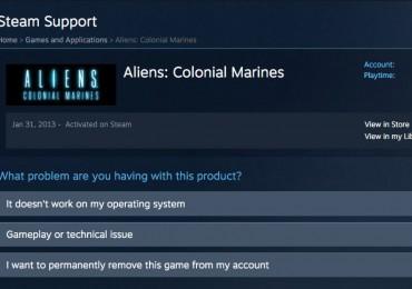 delete-games-steam.0.0