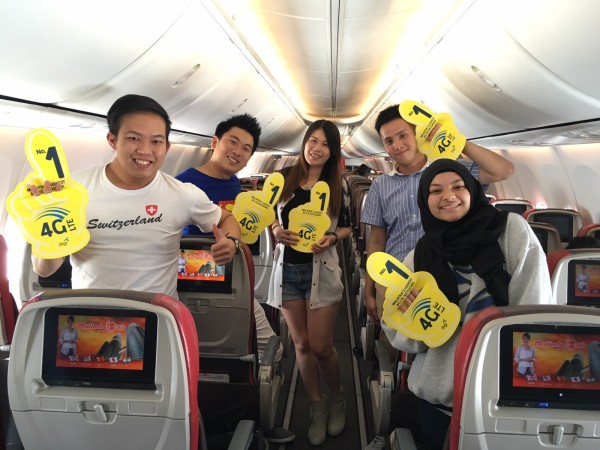 digi-malindo-air-inflight-internet-roaming