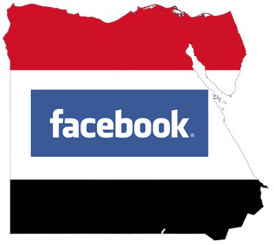 egypt-facebook-emarketer