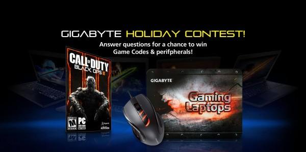 gigabyte-contest-2015