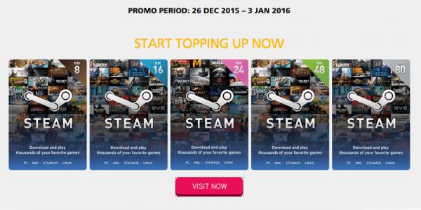 hotlink-steam-wallet-code-offer-2