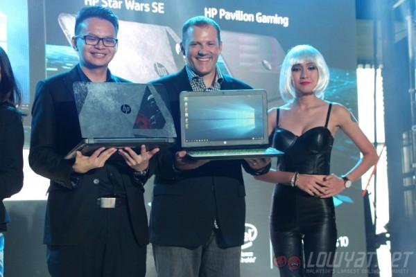 hp-malaysia-skylake-launch-2015-2