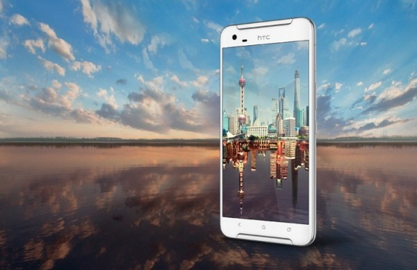 htc-one-x9-phone-official