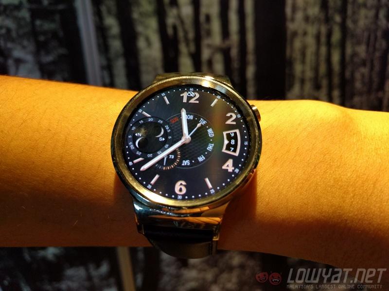 huawei-watch-malaysia-launch-1