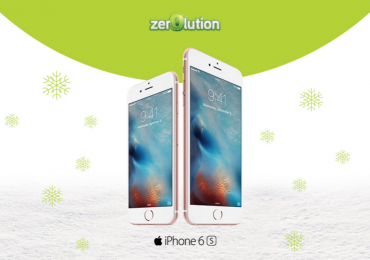 iphone-6s-and-6s-plus-zerolution-maxis