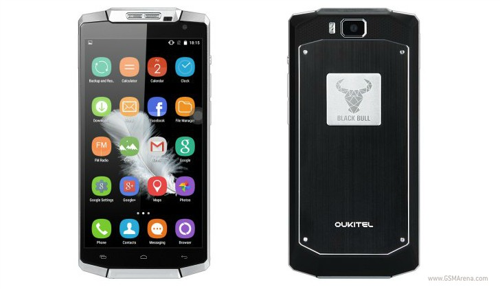 70a921b2477e45 Oukitel Releases K10000; Comes With 10,000 mAh Battery | Lowyat.NET