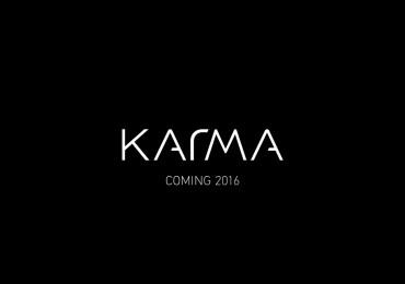 karma-gopro-teaser-1