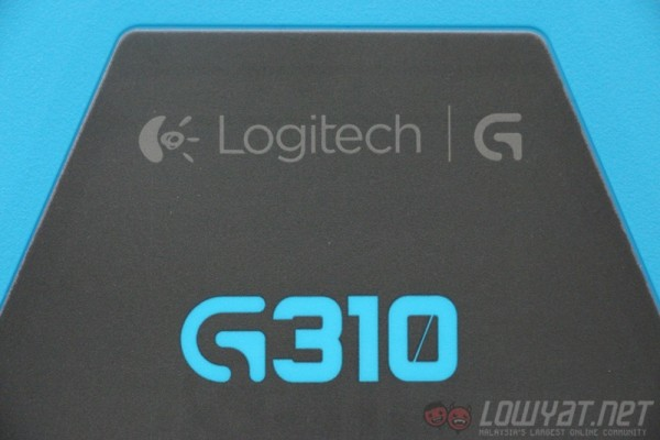 logitech-g310-atlas-dawn-review-17