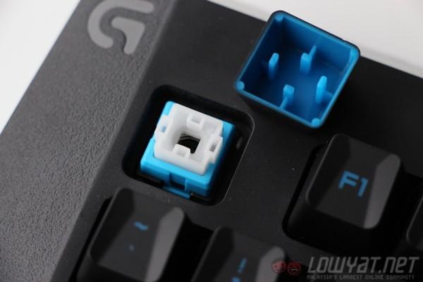 logitech-g310-atlas-dawn-review-5