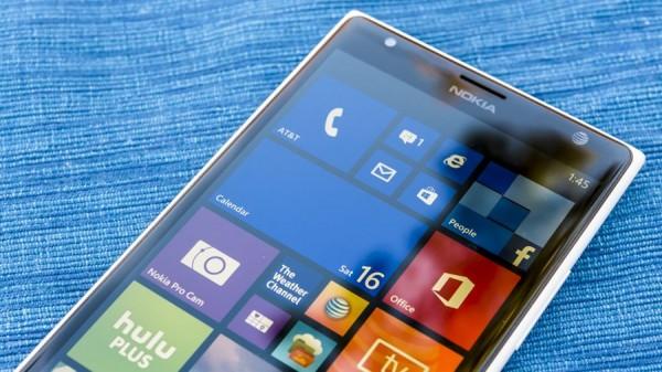 lumia-1520-review-44-970-80