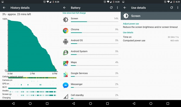 nexus-6p-battery-life-1