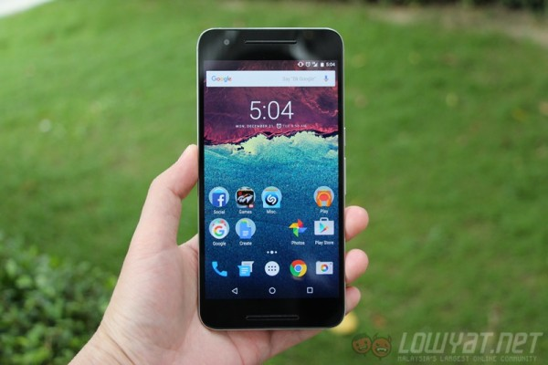 nexus-6p-review-1