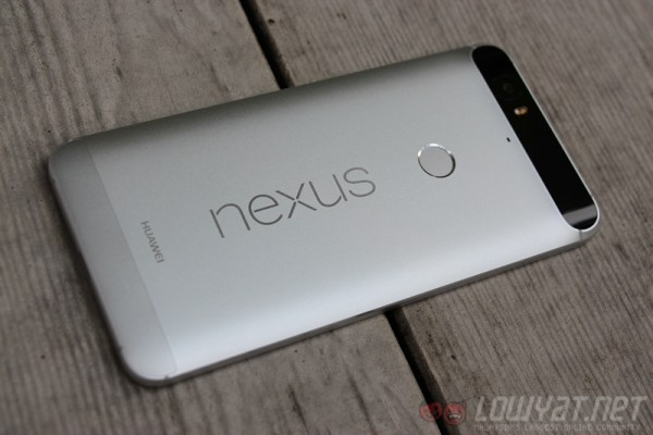 nexus-6p-review-10