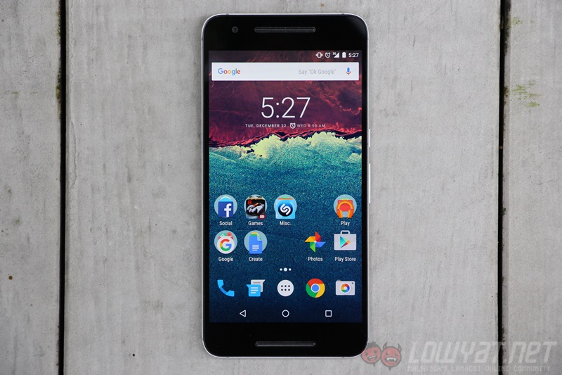 nexus-6p-review-13