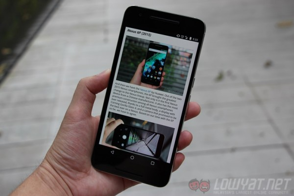 nexus-6p-review-15