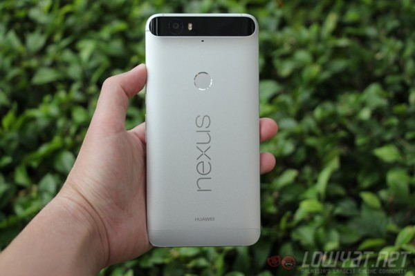 nexus-6p-review-2