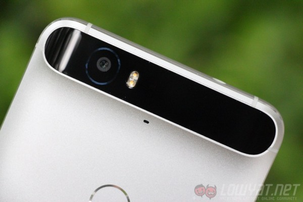 nexus-6p-review-5