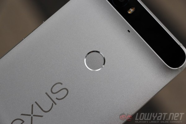 nexus-6p-review-6