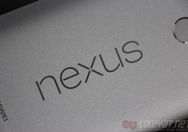 nexus-6p-review-8