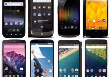 nexus-devices-over-the-years-1