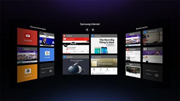nexus2cee_SamsungInternet1