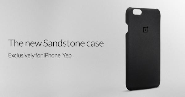 oneplus-sandstone-case-iphone