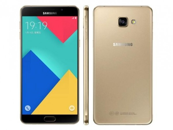 samsung-galaxy-A9-official-images