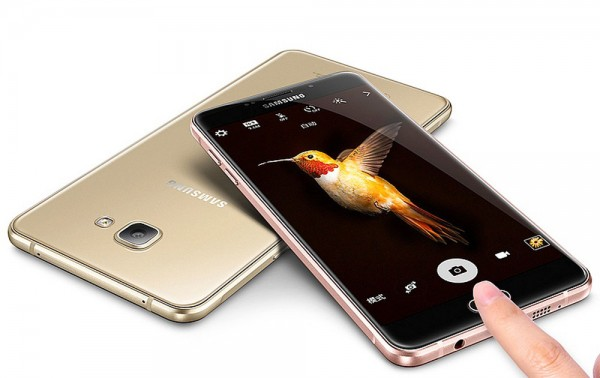 samsung-galaxy-a9-images