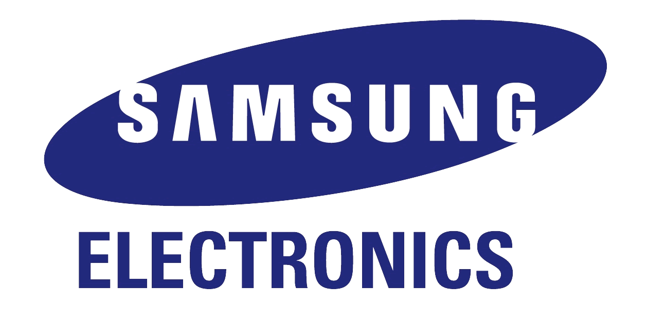 Компания Samsung Electronics стала седьмой в рейтинге Interbrand Best Global Brands 2016