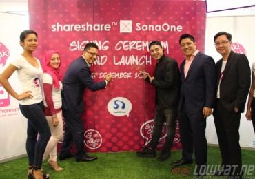 share-share-app-launchIMG_2038